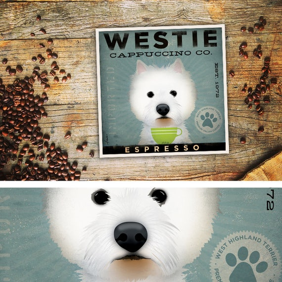 westie recording company inc financing an Join facebook to connect with gerard jerry a racioppi and maryland westie rescue, inc, church liturgical composer, author & recording artist.