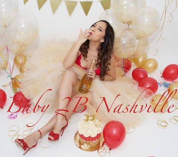 Gold Tulle Skirt Gold Sparkle Birthday Tutu Skirt Cake Smash Tulle Skirt Gold Skirt Wedding Dress Skirt Gold Tutu Womens Tutu