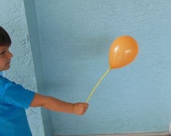 Balloon Holders - Destash
