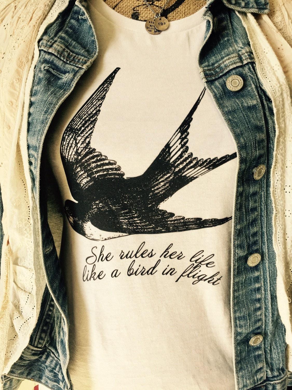 Shirt design app for mac - Stevie Nicks Fleetwood Mac Rhiannon T Shirt Stevie Nicks Style Super Soft
