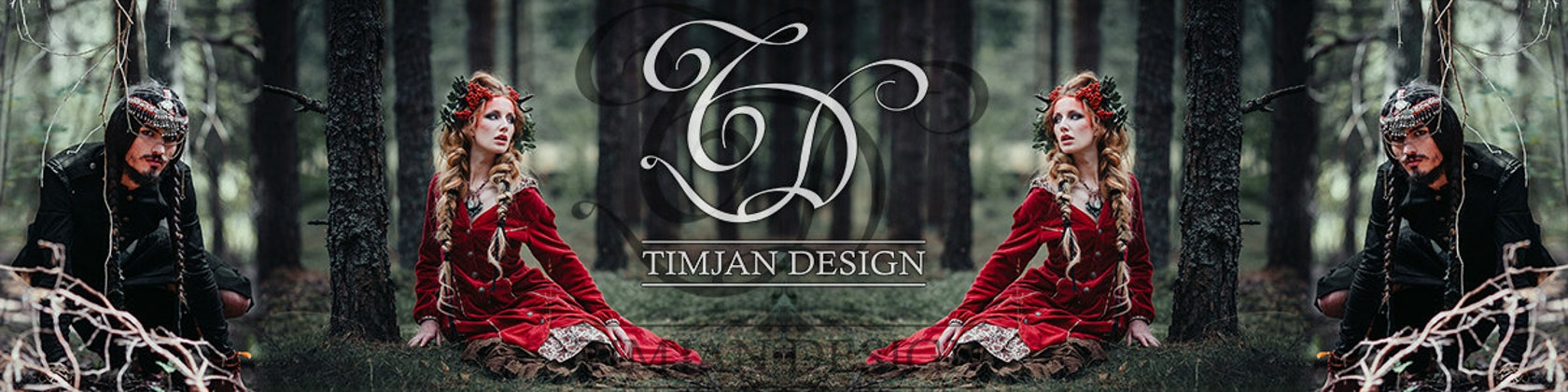 timjan design supernatural wear by timjandesign on etsy