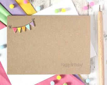 Personalised Birthday Card. Birthday Card. Girlfriend Birthday. Birthday. Birthday Card for Her. Mum Birthday Card. Birthday Cards. Mom Card