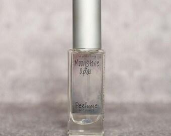 Moonstone & Opal Perfume
