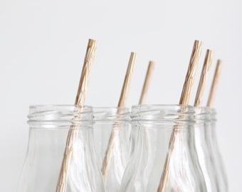 Woodgrain Paper Straws, Baby Shower, Bridal Shower, Wedding, Birthday, Paper straws, Woodland Birthday, Lumber Jack Birthday