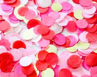 XO Confetti Mix