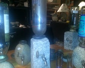 custom liquor dispenser