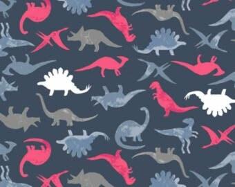 Dear Stella - Stellasaurus Collection - Dinomania in Moonlight