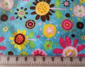 CUSTOM Minky Cloth Pad or Liner