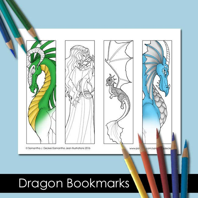 Adult Coloring Book: Animal Kingdom Series: 44 Cats & Dogs Designs (Volume 3)