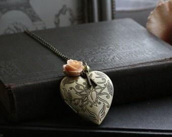 Unique Gold Initial Pendant Related Items  Etsy. Child Diamond. Crystal Vase Diamond. Nenda Diamond. Chunk Diamond