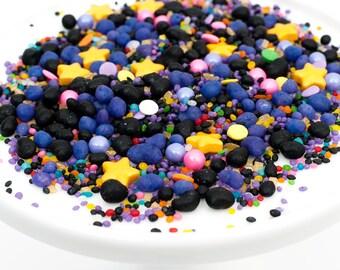 Pop Star 1lb. Candyfetti™ Candy Confetti Sprinkles