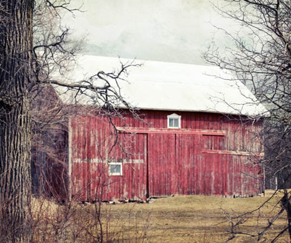 Red Barn Photography Rustic Home Decor Barn Art Country Home Decorators Catalog Best Ideas of Home Decor and Design [homedecoratorscatalog.us]