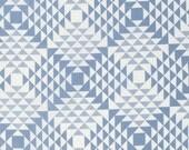 Boys Baby Blanket - Woodland Minky Blanket / Tribal Baby Blanket / Baby Stroller Blanket / Baby Gifts on Etsy / Ready to Ship