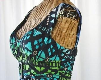 B Smart Women's Dress Full-Length Size 10