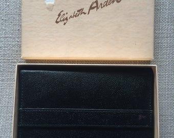 Elizabeth Arden Purse Makeup Kit