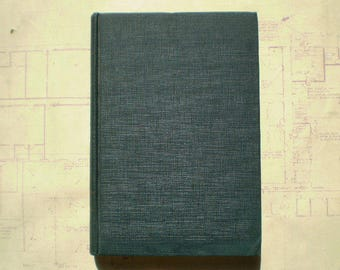 Shrubs of Indiana - 1924 - by Charles C. Deam - Illustrated - Botany - Biology - Vintage Science Book