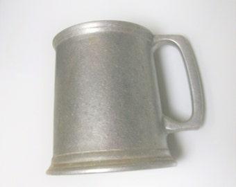Wilton Armetale Baby Mug USA //