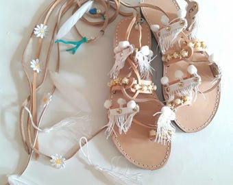 boho wedding shoes wedding sandals wedding shoes wedding sandals bridal sandals
