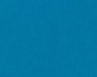 Oasis, Kona Cotton, Robert Kaufman Fabric, 1/2 Yard