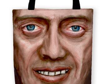 BAGSCEMI Carryall Tote Bag