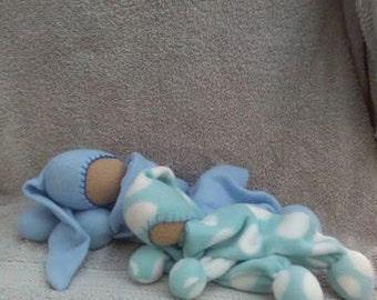 RETIRED DOLL SET- Clearance sale