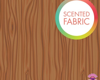 140173324 - Scented Fabric - Pine Balsam