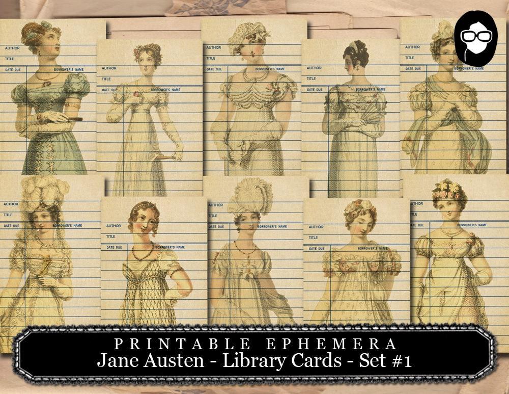 sense and sensibility by jane austen pdf free download