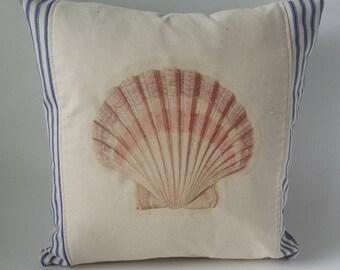 beach pillows beach pillow covers summer decor 12 x 12 pillow beach - Cottage Beach Decor