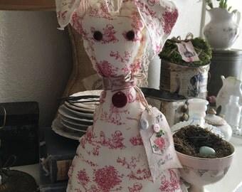 rabbit shelf sitter/Easter rabbits/Easter Decor/easter basket rabbits/ nursery Decor