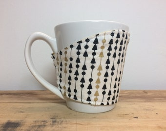 A Coffee Cozy