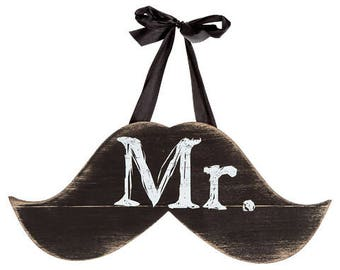 Mr and Mrs Sign, Wedding Signs Rustic Wedding Decor Rustic Wedding Signs Decorations
