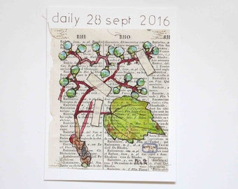 daily 28 sept 2016
