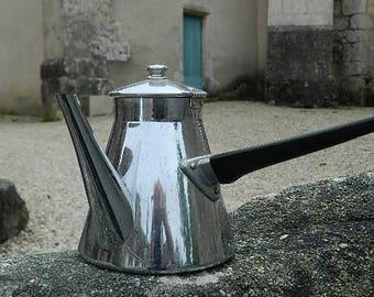 Vintage Coffee pot teapot