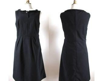 1995's Little  black dress