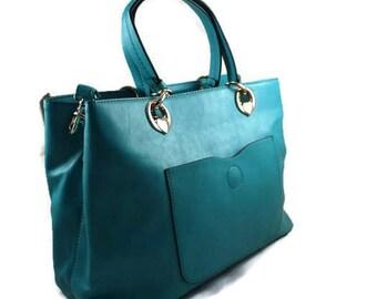 Womens Camera Bag   Mirrorless Camera Bag     Ladies Dslr Bag
