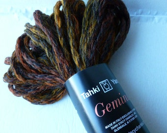 Yarn Sale  - Aspens 6 by Gemini Tahki Yarns Stacy Charles