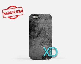 Scratched iPhone Case, Ruined iPhone Case, Scratched iPhone 8 Case, iPhone 6s Case, iPhone 7 Case, Phone Case, iPhone X Case, SE Case New