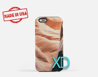 Canyon Walls iPhone Case, Grand Canyon iPhone Case, Nature iPhone 8 Case, iPhone 6s Case, iPhone 7 Case, Phone Case, iPhone X Case, SE Case