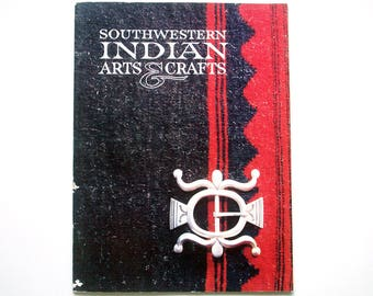 Southwestern Indian Arts & Crafts, Native American crafts, Navajo jewelry, Navajo rugs, Basket weaving, Kachina, Southwestern, Hopi Indians