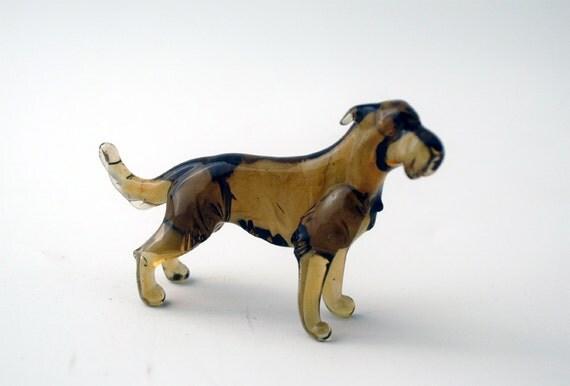 e31-10 Irish Wolfhound