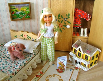 1:12 doll furniture