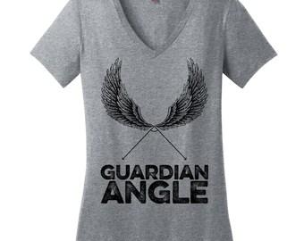 Math Teacher Gift Math Shirt Math T Shirt English Teacher Shirt Ladies Shirts Ladies T Shirts Ladies Tshirts for Ladies Plus Size V Necks