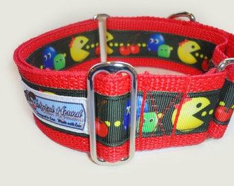 Soulrun Dog Collar