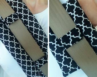 Port Pillow, Breast Cancer Survivor Gift - Seat belt Pillow - Surgery Gift - Post Surgery - Seat Belt Pillow - Heart Surgery - Pacemaker