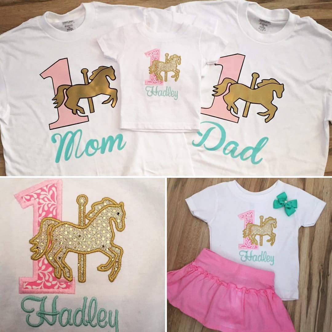 Baby t shirts custom t shirts for Baby custom t shirts
