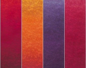 Studio Ombre Blenders C4700 Cotton Fabric by Timeless Treasures! 12 Colors! Choose Your Cut Size]