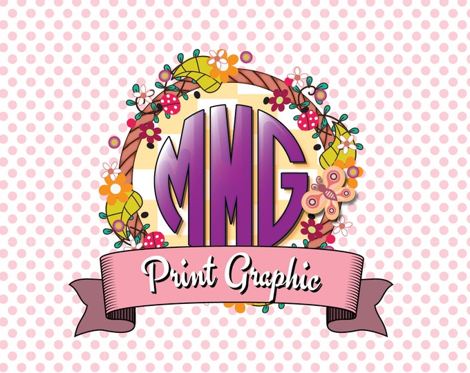 Graphic for Printing — Your Logo on Business Card — Print Layout for Smaller Projects — 15 Lines or Less  For Announcement or Invitation