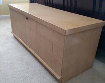 Cavalier Furniture Etsy