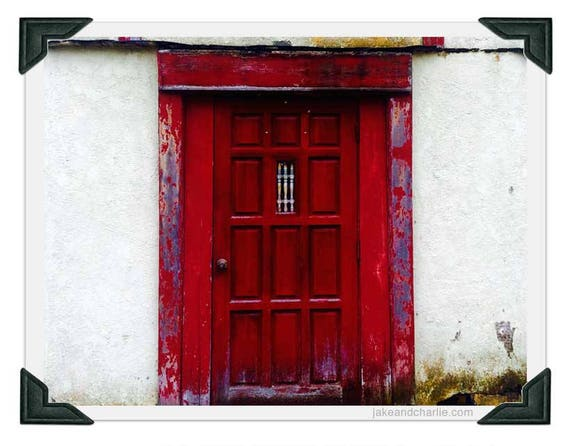 vintage doors photograph art prints for framing art and home decor available in
