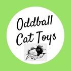 oddballcattoys